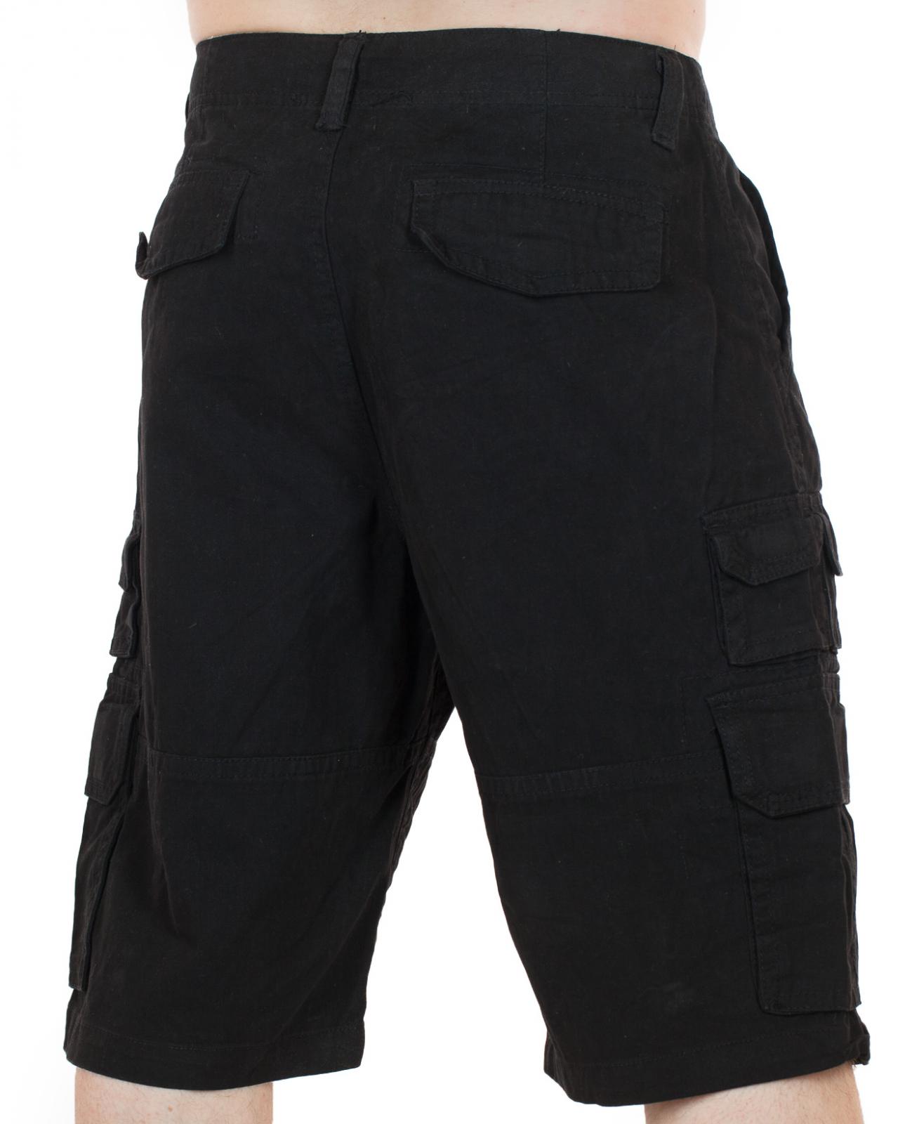 Тактические шорты (Iron Co., США) по лучшей цене