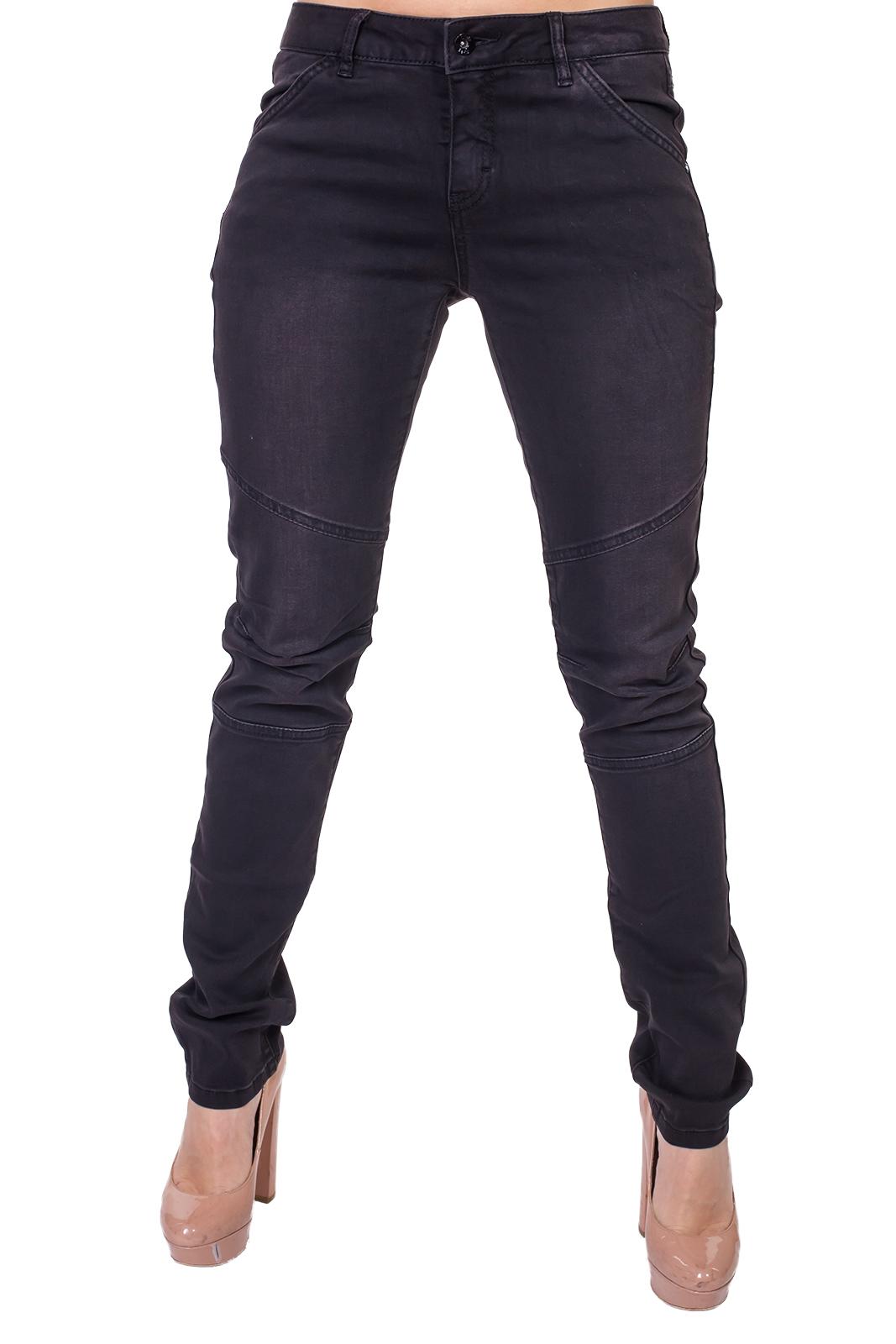 Купить прямые женские джинсы Lpb в каталоге Военпро
