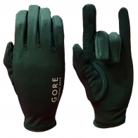 Эксклюзивные перчатки от Gore Bike Wear