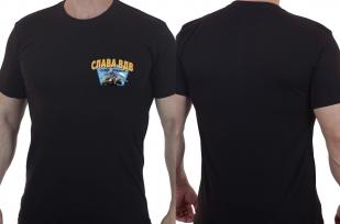 Чёткая футболка для крутых мужчин