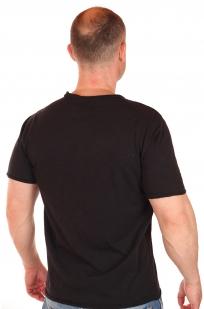 Мужская футболка в интернет-магазине