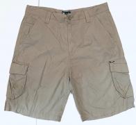 Чёткие мужские шорты ELEMENT