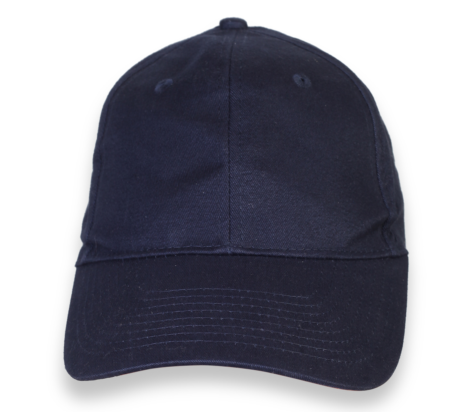 Чистая кепка под нанесение