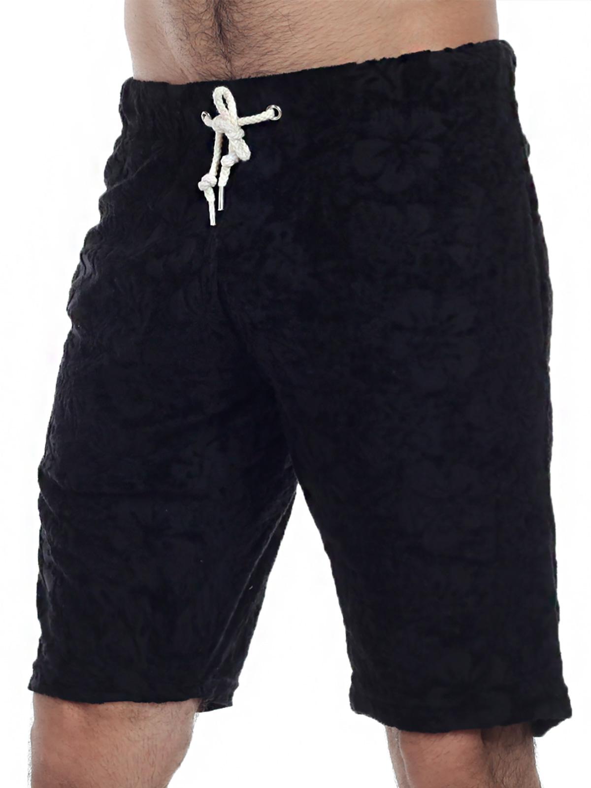 Многофункциональные мужские шорты Growth by Grail