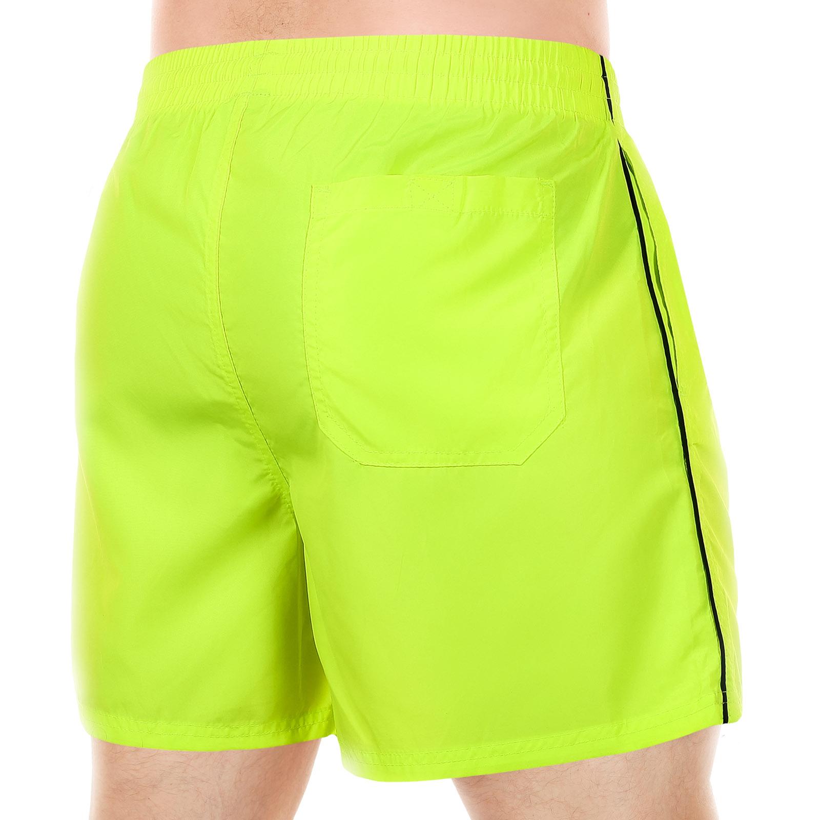 Чумовые пляжные шорты для крутых пацанов от канадского производителя MACE по лучшей цене