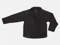Мужская деми куртка от французского бренда SOL'S.