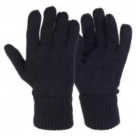Демисезонные мужские перчатки