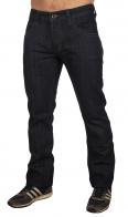 Дерзкие и свободные мужские джинсы ARMANI JEANS