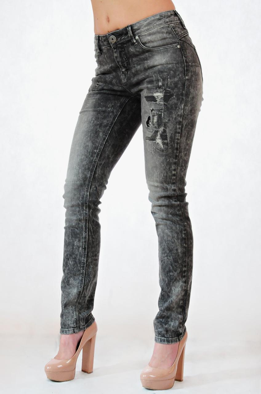 Дерзкие сексуальные джинсы от бренда B.C.®. Коллекция лето-2017