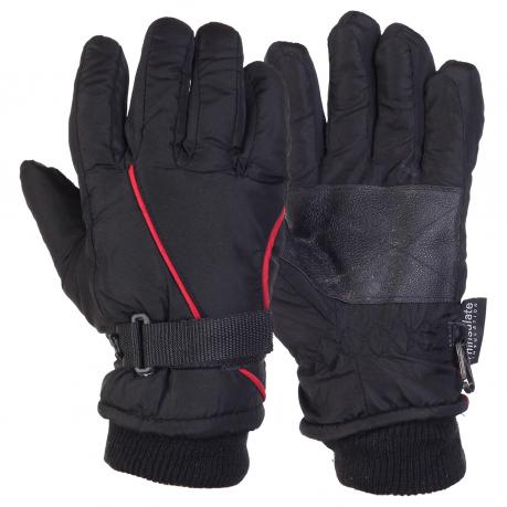 Детские лыжные перчатки Thinsulate