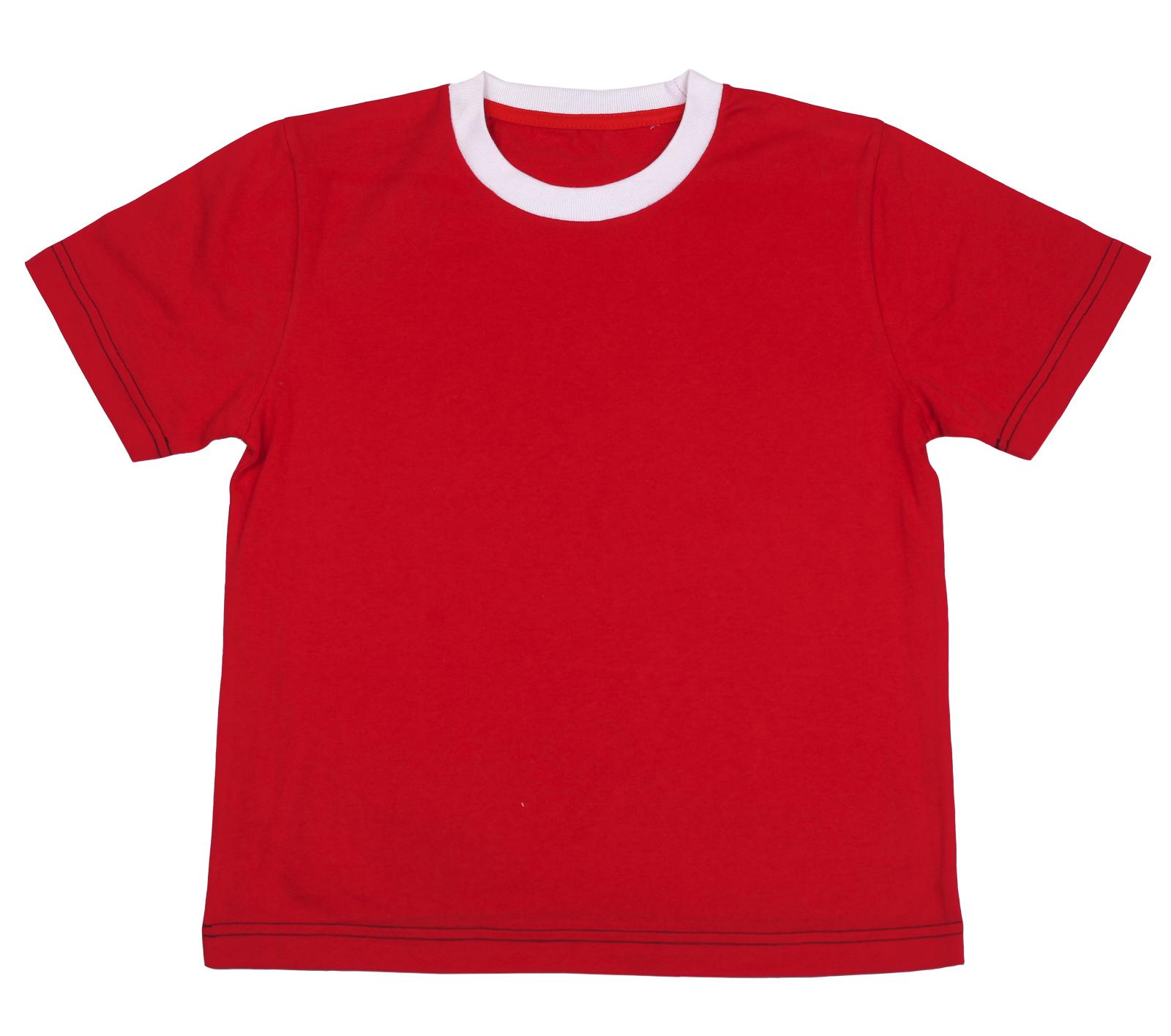 Детская футболка на лето! Высокое качество.