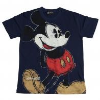 Детская футболка от Disney® с Микки-Маусом
