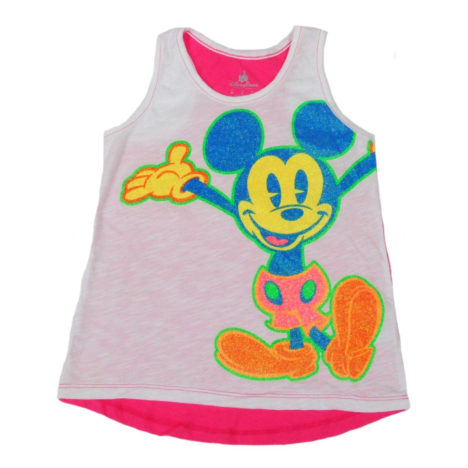 Детская маечка от Disney®