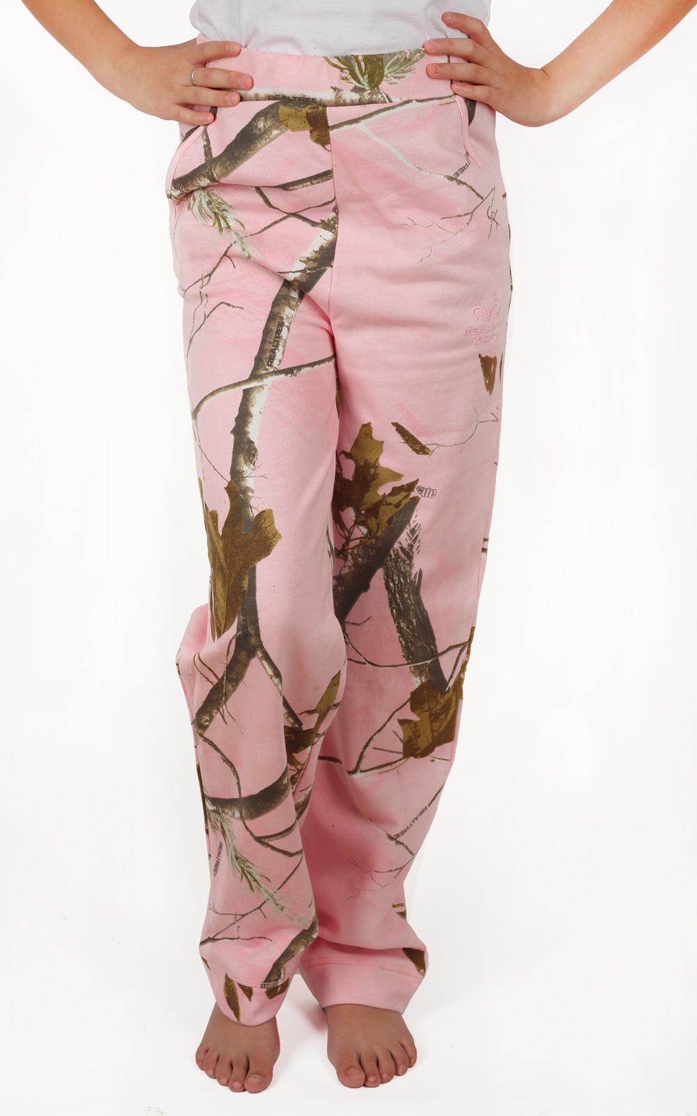 Купить детские демисезонные брюки на девочку