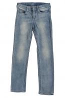 Фирменные детские джинсы Disney