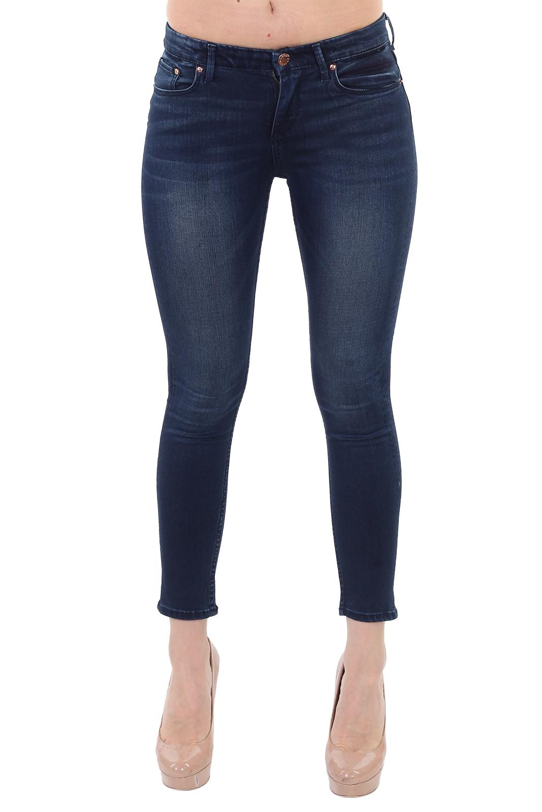 Купить в интернет магазине детские джинсы &Denim