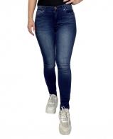 Детские джинсы для девочки от &Denim