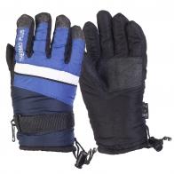 Детские перчатки на зиму от ТМ Termo Plus