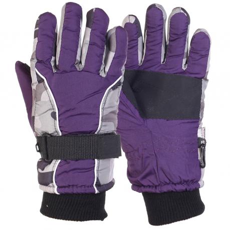 Детские зимние перчатки Winter Proof