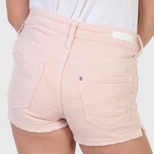 Детские джинсовые шортики &Denim