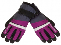 Купить детские зимние перчатки Thermo Plus
