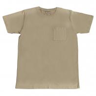 Дизайнерская футболка от бренда ARTICLE® для спортивных мужчин