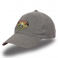Дизайнерская кепка охотнику