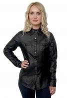 Дизайнерская женская куртка Harley-Davidson