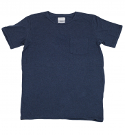 Дизайнерская мужская футболка от Vanishing Elephant®