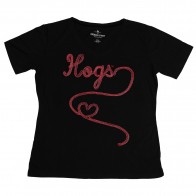 Дизайнерская женская футболка от Emerson Street®