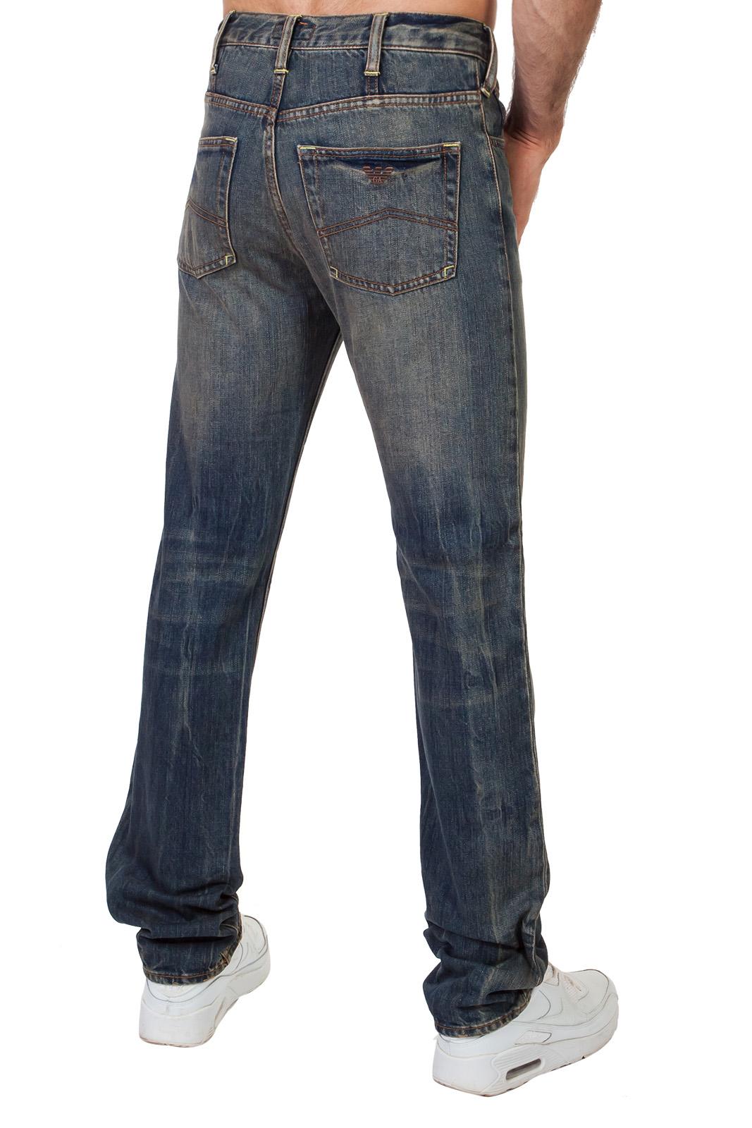Купить в Военпро джинсы