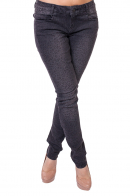 Модный ХАЙП! Дизайнерские женские джинсы Lpb.
