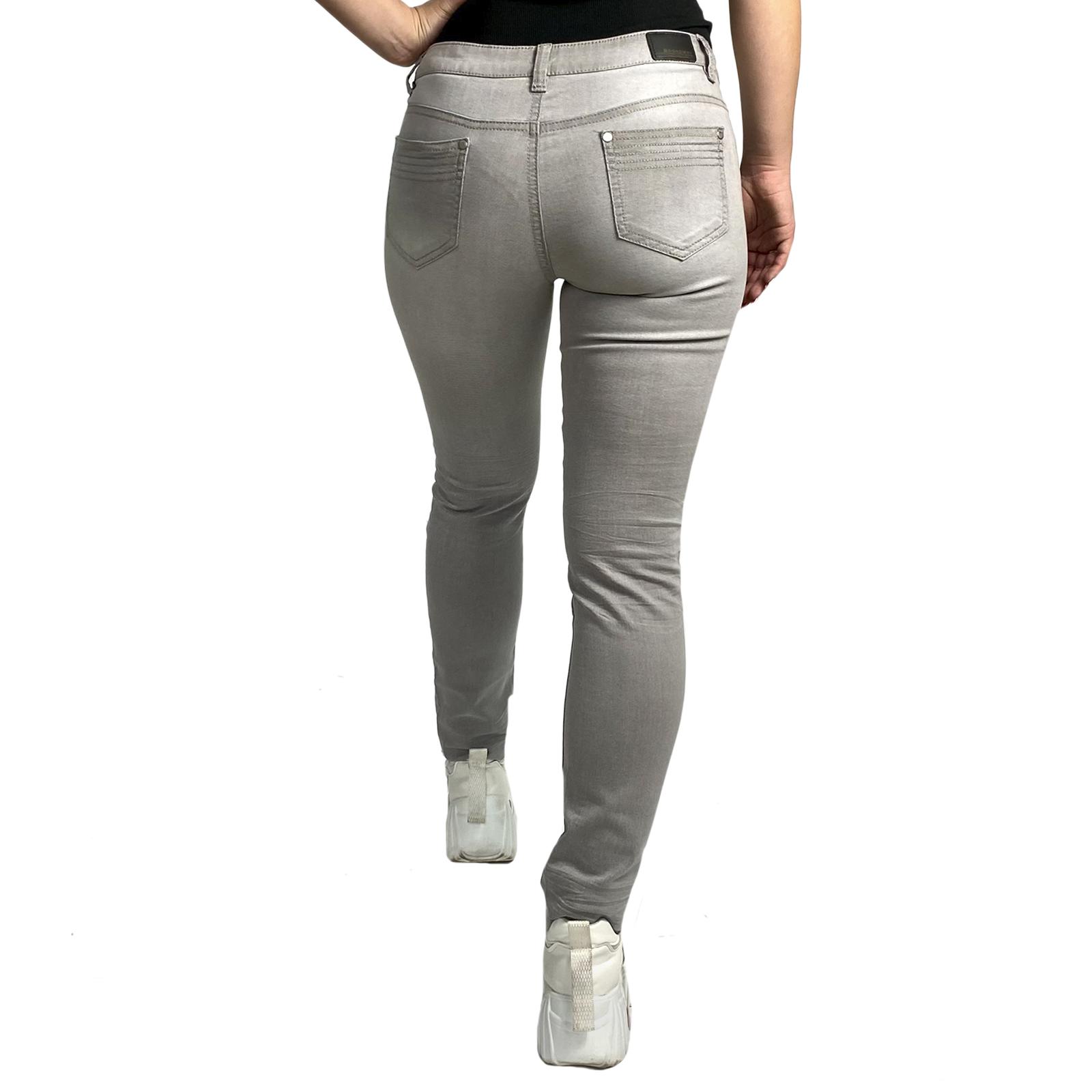 Дизайнерские джинсы от бренда Broadway®