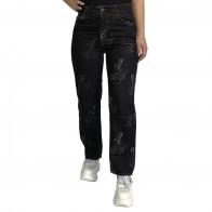 Дизайнерские женские джинсы