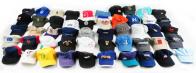 Дизайнерские кепки по оптовой цене