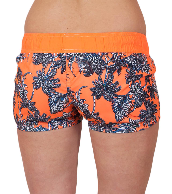 Дизайнерские шорты от бренда Bodyalive™ (США)