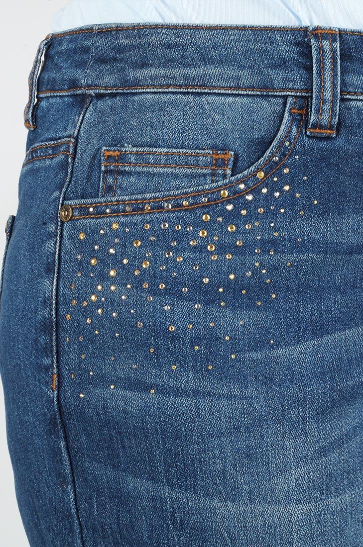 Дизайнерские женские джинсы от легендарного бренда s.Oliver® (Германия). Для самых красивых городских модниц!
