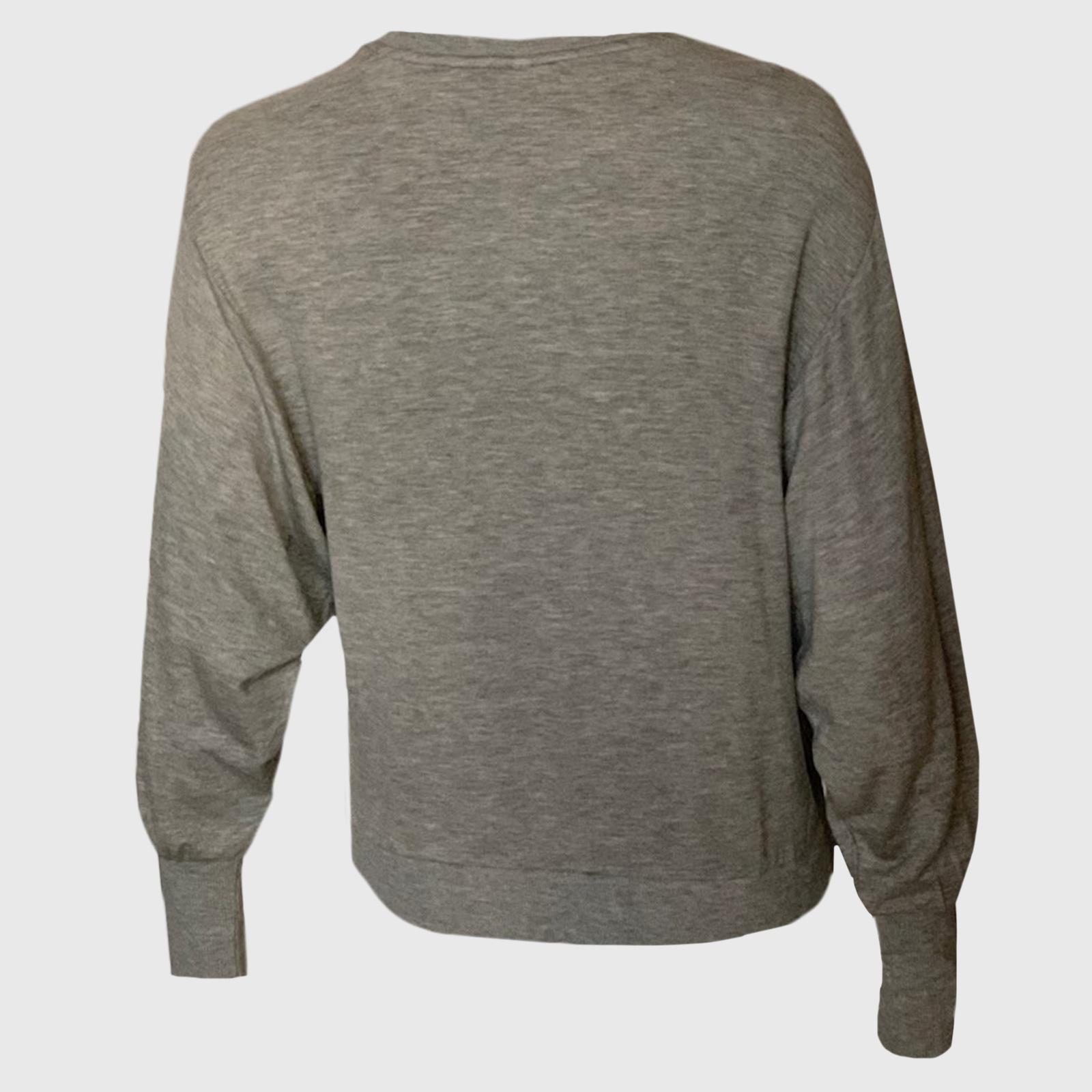 Продажа женской фирменной одежды Z Supply: регланы, туники, кофты