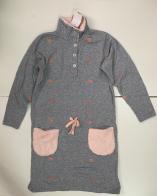 Домашняя женская кофточка от Ideal Collection