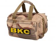 Дорожная военная сумка ВКС