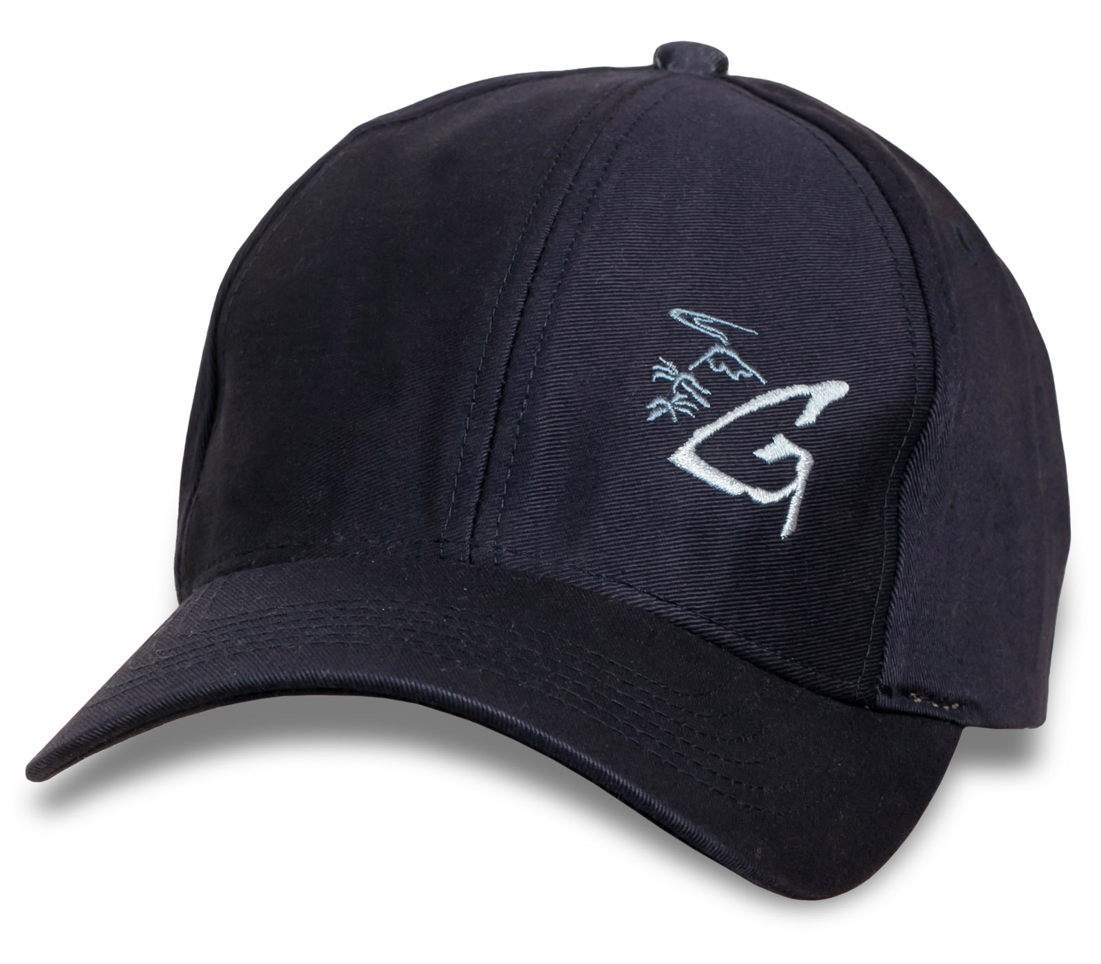 Доступная мужская кепка
