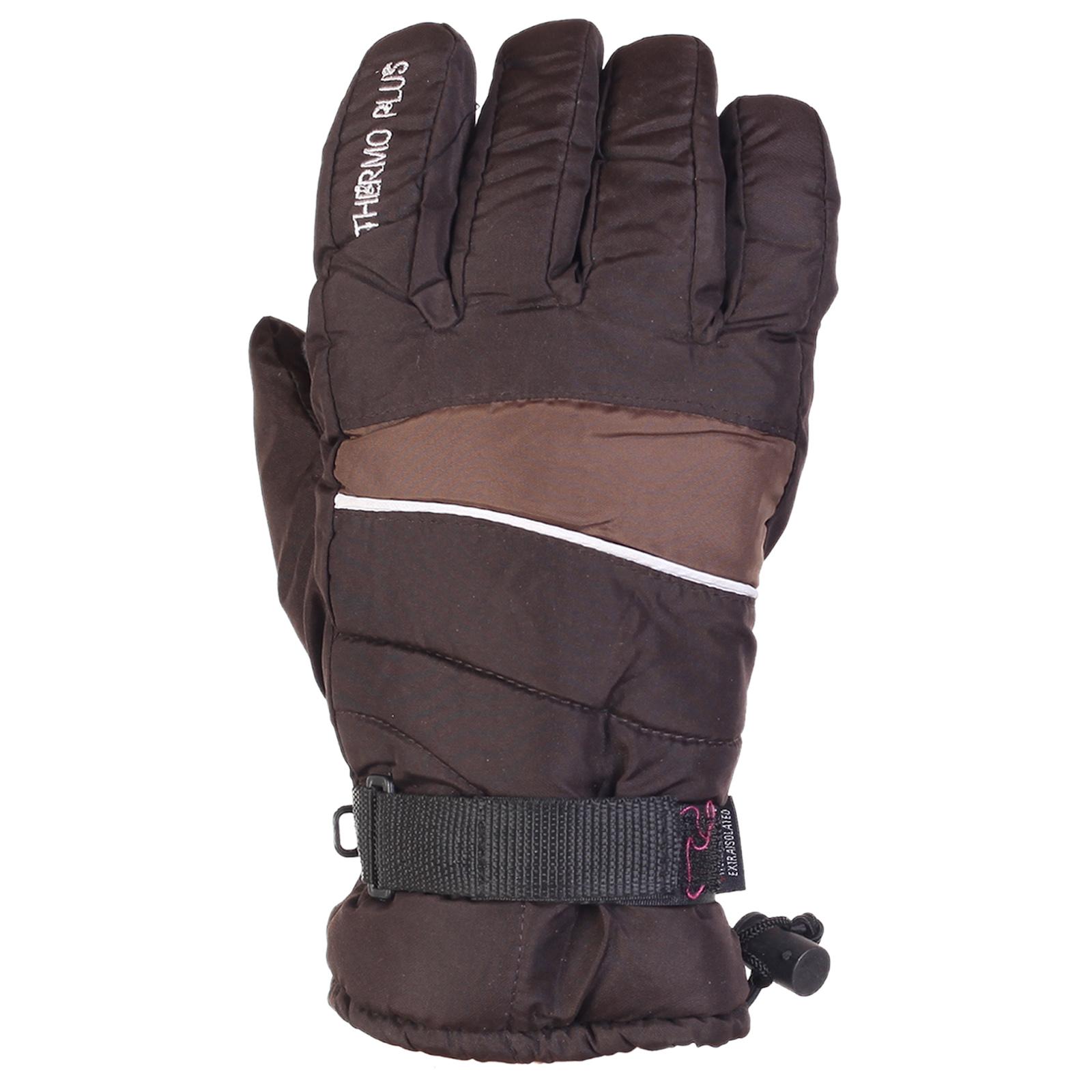 Недорогие мужские и женские перчатки – продажа по всей России