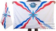 Флаг Ассирии