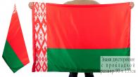Флаг Беларуси
