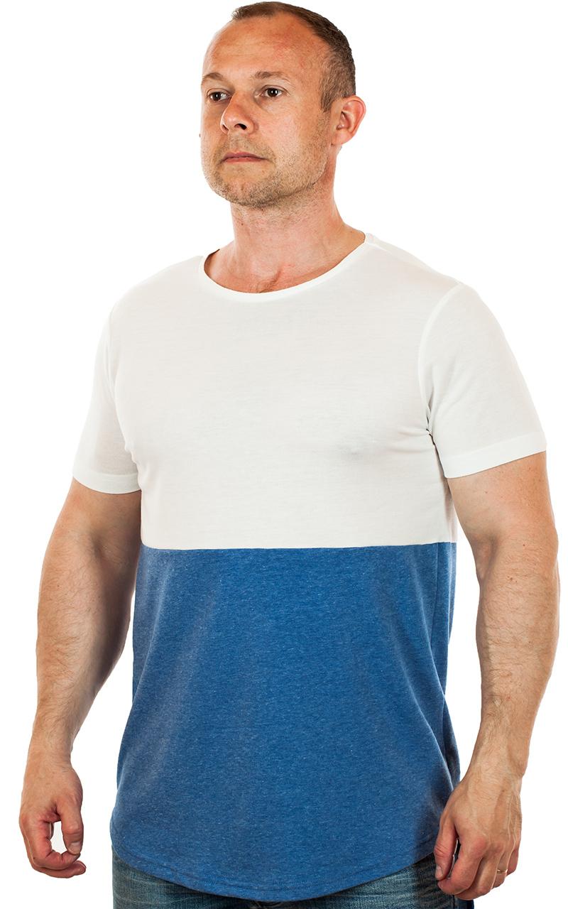Оригинальные мужские футболки