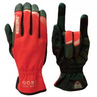 Двухцветные байкерские перчатки от Gore Bike Wear