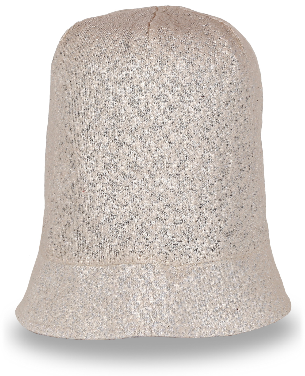 Двусторонняя женская шляпка