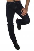 Стиль на максимум! Мужские джинсы Armani Exchange.