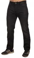 СРАЗУ В ДЕСЯТКУ! Мужские джинсы Armani Exchange