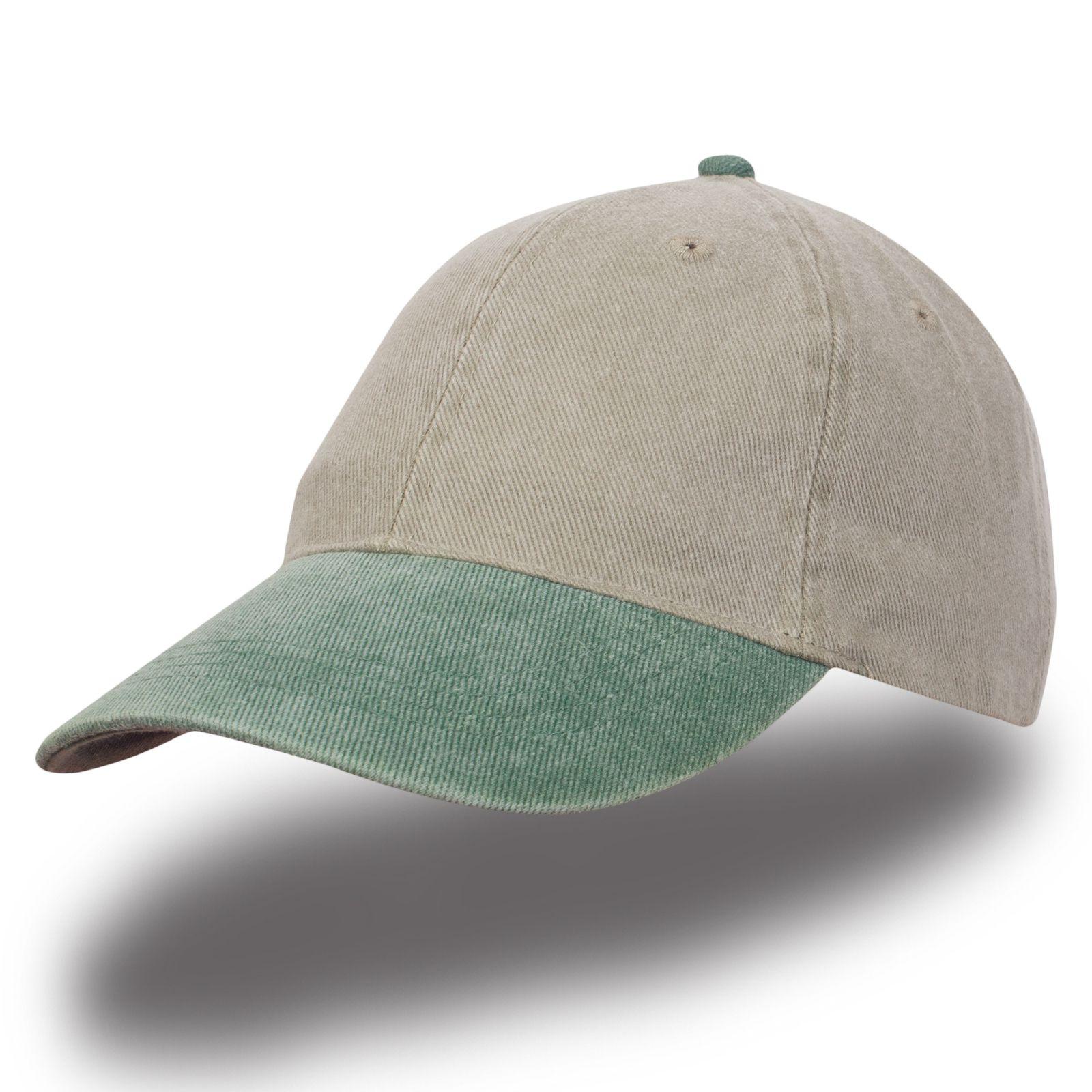 Джинсовая кепка - купить в интернет-магазине с доставкой